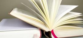 Leiter der Zeit-Stiftung Michael Göring stellt sein neues Buch vor