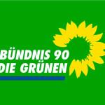 © Fraktion BÜNDNIS 90/DIE GRÜNEN MV
