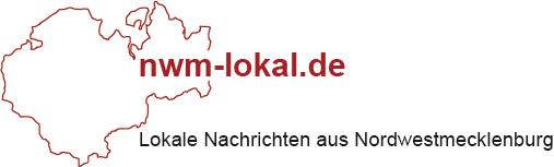 nwm-lokal.de