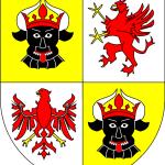© Bild: wikimedia.org