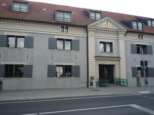 Wismar_Stadtbibliothek