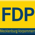 © FDP M-V