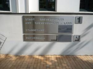 Grevesmühlen_1