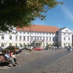 wismar_rathaus
