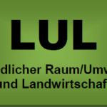 © LUL Fraktion im Kreistag von Nordwestmecklenburg