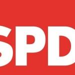 spd_vorschau