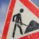Verkehrssperrungen aufgrund von Bauarbeiten in Schwerin