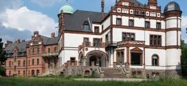 Jazztime trifft Kunst auf Schloss Wiligrad