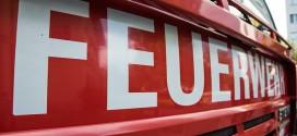 Neues Feuerwehrfahrzeug für Freiwillige Feuerwehr Schönberg