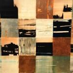 Ausstellung von Rose Richter-Armgart im Baumhaus