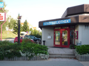 Gadebusch_Bibliothek