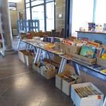 © Stadtbibliothek Wismar