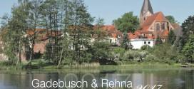 Faszinierende Aufnahmen aus Gadebusch & Rehna