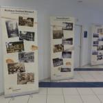 Fotoausstellung - Wismarer Strandbelebung