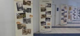 Fotoausstellung im Zeughaus